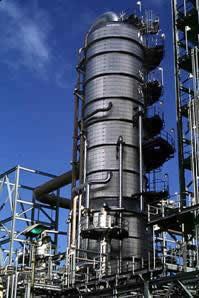 Phmsa Stakeholder Communications Refineries