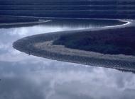 Navigable Waterway